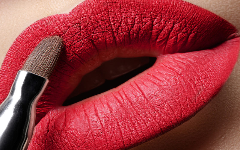 lips_red