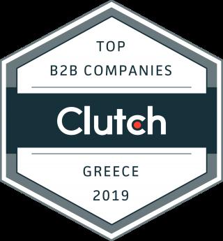 Greece_B2B_Companies_2019 (3)