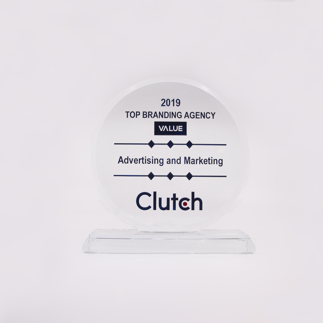 top branding agency 2019 advertising and marketing clutch